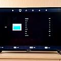 SANSUI 山水 49 型 4K 低音砲液晶顯示器 SLED-49ST8 開箱 (俏媽咪玩 3C) (10).png