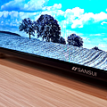 SANSUI 山水 49 型 4K 低音砲液晶顯示器 SLED-49ST8 開箱 (俏媽咪玩 3C) (22).png