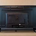 SANSUI 山水 49 型 4K 低音砲液晶顯示器 SLED-49ST8 開箱 (俏媽咪玩 3C) (2).png