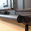 SANSUI 山水 49 型 4K 低音砲液晶顯示器 SLED-49ST8 開箱 (俏媽咪玩 3C) (3).png