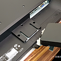 BenQ 24 型 IPS 寬螢幕窄邊框 GW2480 開箱 (俏媽咪玩 3C) (6).png