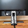 BenQ 24 型 IPS 寬螢幕窄邊框 GW2480 開箱 (俏媽咪玩 3C) (10).png