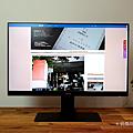 BenQ 24 型 IPS 寬螢幕窄邊框 GW2480 開箱 (俏媽咪玩 3C) (17).png