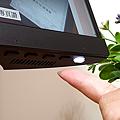 BenQ 24 型 IPS 寬螢幕窄邊框 GW2480 開箱 (俏媽咪玩 3C) (21).png
