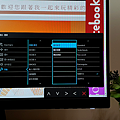 BenQ 24 型 IPS 寬螢幕窄邊框 GW2480 開箱 (俏媽咪玩 3C) (23).png