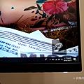 BenQ 24 型 IPS 寬螢幕窄邊框 GW2480 開箱 (俏媽咪玩 3C) (35).png