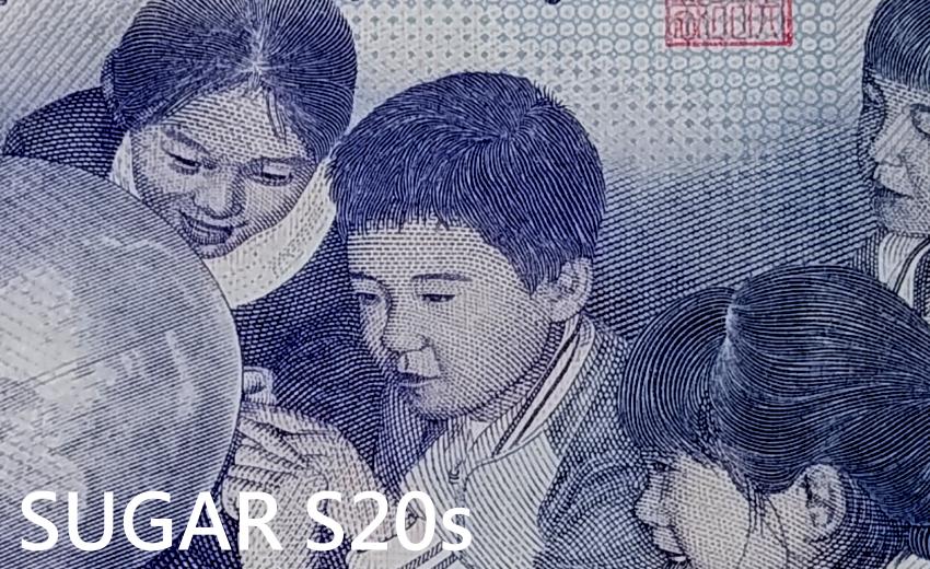 SUGAR S20s 糖果手機開箱(俏媽咪玩3C) (45).png