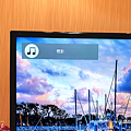 SANSUI 山水 49 型 4K 低音砲液晶顯示器 SLED-49ST8 開箱 (俏媽咪玩 3C) (55).png