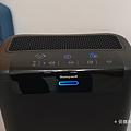 恆隆行 Honeywell 黑豹HPA600BTW 超智能抗菌空氣清新機 (俏媽咪玩 3C) (18).png