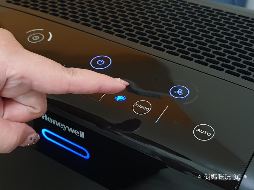 恆隆行 Honeywell 黑豹HPA600BTW 超智能抗菌空氣清新機 (俏媽咪玩 3C) (19).png