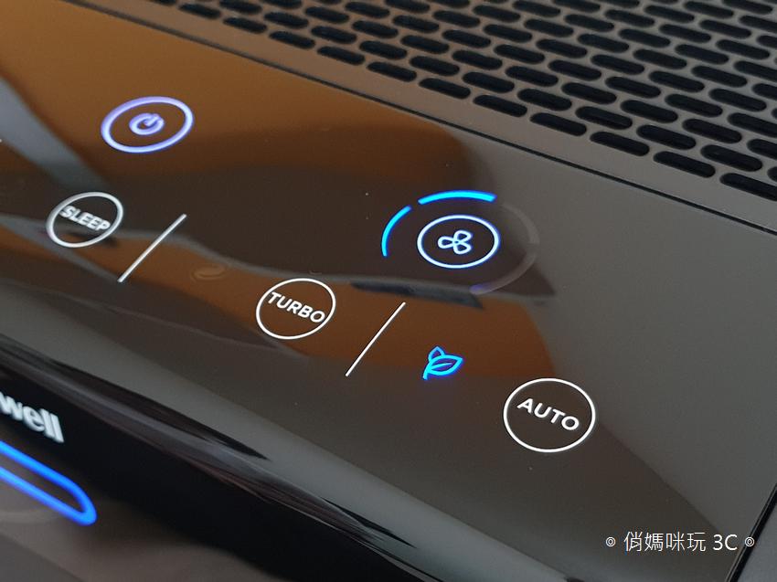 恆隆行 Honeywell 黑豹HPA600BTW 超智能抗菌空氣清新機 (俏媽咪玩 3C) (20).png