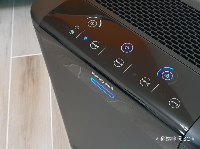 恆隆行 Honeywell 黑豹HPA600BTW 超智能抗菌空氣清新機 (俏媽咪玩 3C) (24).png