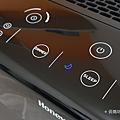 恆隆行 Honeywell 黑豹HPA600BTW 超智能抗菌空氣清新機 (俏媽咪玩 3C) (25).png