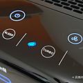 恆隆行 Honeywell 黑豹HPA600BTW 超智能抗菌空氣清新機 (俏媽咪玩 3C) (26).png