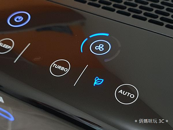 恆隆行 Honeywell 黑豹HPA600BTW 超智能抗菌空氣清新機 (俏媽咪玩 3C) (27).png