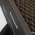 恆隆行 Honeywell 黑豹HPA600BTW 超智能抗菌空氣清新機 (俏媽咪玩 3C) (30).png