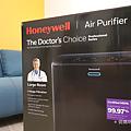 恆隆行 Honeywell 黑豹HPA600BTW 超智能抗菌空氣清新機 (俏媽咪玩 3C) (34).png