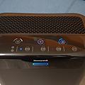 恆隆行 Honeywell 黑豹HPA600BTW 超智能抗菌空氣清新機 (俏媽咪玩 3C) (2).png