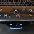 恆隆行 Honeywell 黑豹HPA600BTW 超智能抗菌空氣清新機 (俏媽咪玩 3C) (4).png