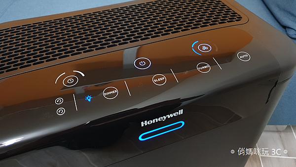 恆隆行 Honeywell 黑豹HPA600BTW 超智能抗菌空氣清新機 (俏媽咪玩 3C) (3).png