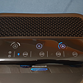 恆隆行 Honeywell 黑豹HPA600BTW 超智能抗菌空氣清新機 (俏媽咪玩 3C) (5).png