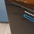 恆隆行 Honeywell 黑豹HPA600BTW 超智能抗菌空氣清新機 (俏媽咪玩 3C) (7).png