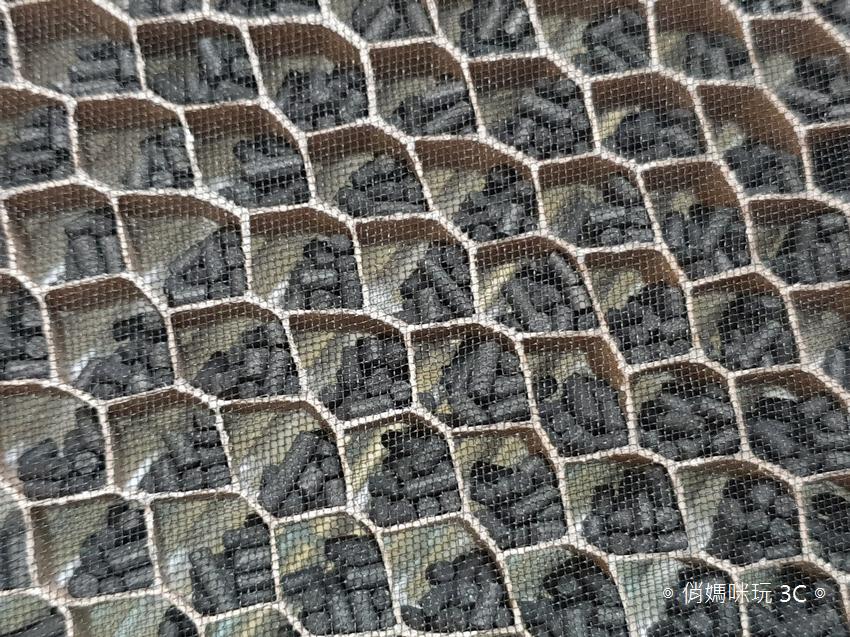 恆隆行 Honeywell 黑豹HPA600BTW 超智能抗菌空氣清新機 (俏媽咪玩 3C) (10).png