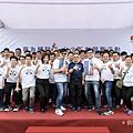 華為首家台北三創體驗店活動照片 8.png