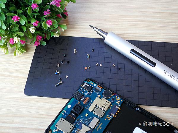 Wowstick SK+ 終極版智慧電動螺絲起子組開箱 (俏媽咪玩 3C) (12).png