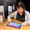 把 9.7 吋 iPad 換成 HUAWEI MediaPad M5 (3).png