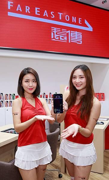 iPhone Xs Max 256G狂降4000