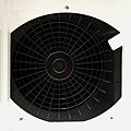 PHILIPS 飛利浦-空氣清淨機 (AC5659) 開箱-俏媽咪玩 3C (5).png