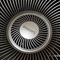 PHILIPS 飛利浦-空氣清淨機 (AC5659) 開箱-俏媽咪玩 3C (11).png