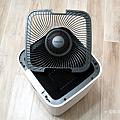 PHILIPS 飛利浦-空氣清淨機 (AC5659) 開箱-俏媽咪玩 3C (15).png