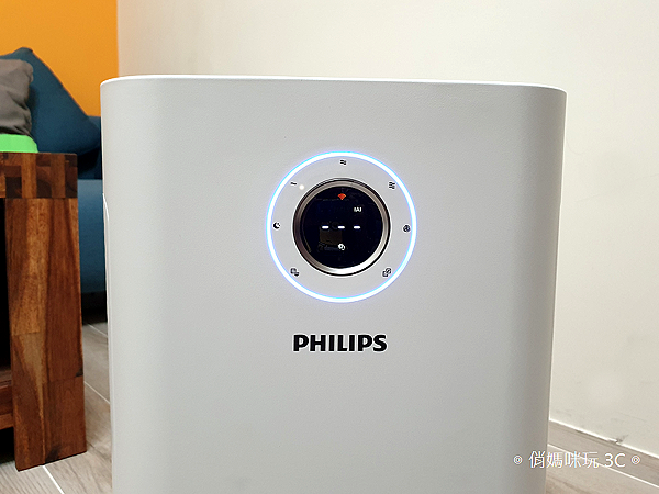 PHILIPS 飛利浦-空氣清淨機 (AC5659) 開箱-俏媽咪玩 3C (19).png