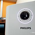 PHILIPS 飛利浦-空氣清淨機 (AC5659) 開箱-俏媽咪玩 3C (21).png