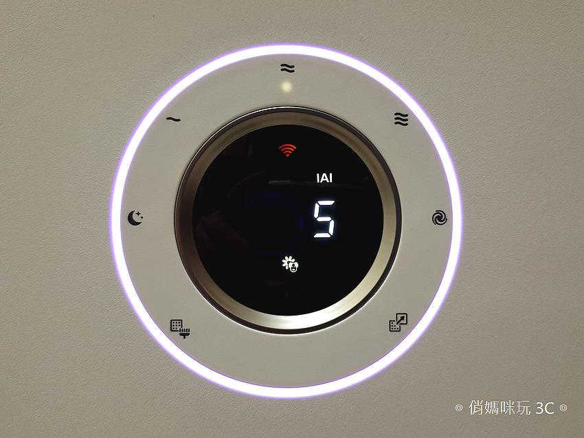 PHILIPS 飛利浦-空氣清淨機 (AC5659) 開箱-俏媽咪玩 3C (22).png