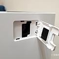 PHILIPS 飛利浦-空氣清淨機 (AC5659) 開箱-俏媽咪玩 3C (26).png
