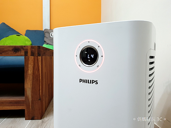 PHILIPS 飛利浦-空氣清淨機 (AC5659) 開箱-俏媽咪玩 3C (27).png