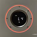 PHILIPS 飛利浦-空氣清淨機 (AC5659) 開箱-俏媽咪玩 3C (37).png