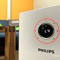 PHILIPS 飛利浦-空氣清淨機 (AC5659) 開箱-俏媽咪玩 3C (38).png