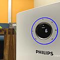 PHILIPS 飛利浦-空氣清淨機 (AC5659) 開箱-俏媽咪玩 3C (39).png