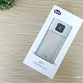 明碁 BenQ GV1 無線行動投影機開箱 (俏媽咪玩3C) (11).png