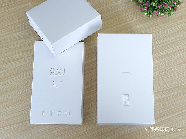 明碁 BenQ GV1 無線行動投影機開箱 (俏媽咪玩3C) (13).png