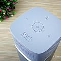 明碁 BenQ GV1 無線行動投影機開箱 (俏媽咪玩3C) (21).png