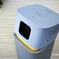 明碁 BenQ GV1 無線行動投影機開箱 (俏媽咪玩3C) (22).png
