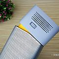 明碁 BenQ GV1 無線行動投影機開箱 (俏媽咪玩3C) (27).png