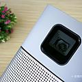 明碁 BenQ GV1 無線行動投影機開箱 (俏媽咪玩3C) (28).png