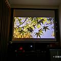 明碁 BenQ GV1 無線行動投影機開箱 (俏媽咪玩3C) (31).png