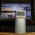 明碁 BenQ GV1 無線行動投影機開箱 (俏媽咪玩3C) (33).png